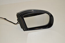 MERCEDES MB W203 C CLASS WING MIRROR RIGHT DRIVER SIDE
