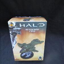 """Halo - UNSC Pelican Dropship 6"""" Replica-Brand New"""