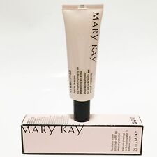 Mary Kay FOUNDATION PRIMER SPF 15, 29 ml Neu