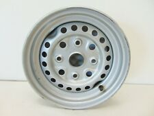 B16 NEW Honda Front Wheel 11x6.5 4/110 Bolt Pattern