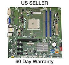 HP P6-2000 AMD Desktop Motherboard FM1 698393-501