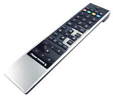 NUOVO ORIGINALE RC3910 TELECOMANDO TV per Toshiba 19bv500b
