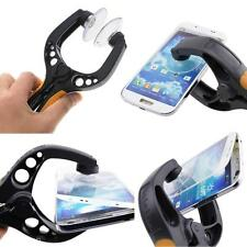 LCD Screen Opening Plier Suction Cup Mobile Phone Plier Repair Removal Tool Part