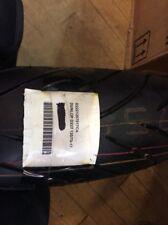 Dunlop Sportmax D222 120/70 17