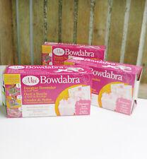 Bowdabra Mini Designer Bowmaker & Craft Tool Supply