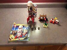 LEGO Spongebob Squarepants 3831 Rocket Ride