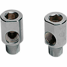 RIVERA PRIMO EASY ACCESS SOCKET HEADS FOR HARLEY DAVIDSON OIL PUMP