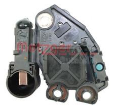 Generatorregler für Generator METZGER 2390105