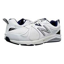 New Balance 857 Athletic Shoes