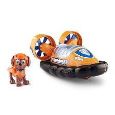 Nickelodeon, Paw Patrol - Zuma`s Hovercraft , New, Free Shipping