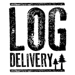 Log-Delivery