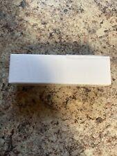 Milk Makeup Lip Color Shade Deuces 4g Sealed Nib