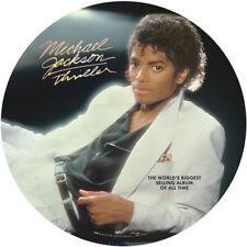 Vinyles pop