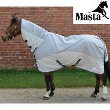 Masta Horse Rugs For Ebay