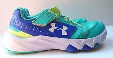 Under Armour Prime AC Running Sneakers Size 2Y (Kids)