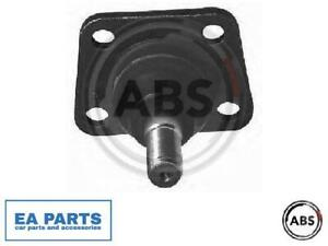 Ball Joint for CITROËN FIAT LADA A.B.S. 220031