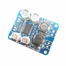 DC 8-26V TPA3118 PBTL Mono Digital Amplifier Board AMP Module 1*60W Arduino X2D4