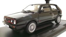 Norev 1:18 1990 VW GOLF GTI