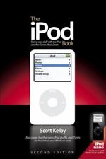 The iPod Book : The Doing Cool Stuff with the iPod and the iTunes Music Store b…