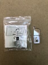 Clear Switch Lock for Light Switch used for zwave, zigbee and other smart bulbs
