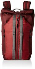 Victorinox Altmont Unisex Large Burgundy Fabric Casual Backpack 602132