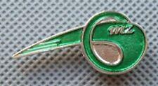 MZ Schwalbe Anstecknadel pin pins