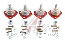 Sport Power Ball-Joints Set Gelenk Extra Stark LADA 2121 21214 2131 NIVA 4x4