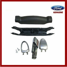 Genuine Ford S-Max / Galaxy Soft Feel Handbrake Handle 2006 Onwards. New!