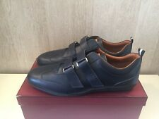 Bally - Mens Shoes - Trainers - Brand New with Box - RPP £375