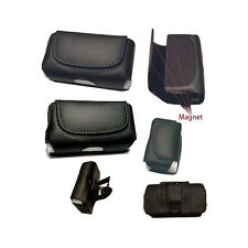 Belt Pouch for HTC HD2