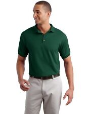 US ARMY Retired Embroidered Polo Shirt
