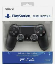 Mando Sony Playstation 4 V2 Original Dualshock PS4 - 5 colores a escoger