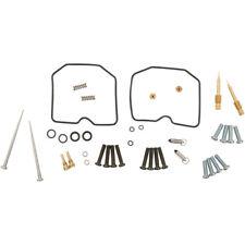 Carburetor Carb Repair Kit For 2008-2012 Kawasaki EX250J Ninja 250R