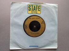 "MAC & KATIE KISSOON I'm Just Dreaming 1975 UK 7"" VINYL SINGLE CLASSIC POP SOUL"
