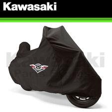 NEW 2004 - 2017 GENUINE KAWASAKI VULCAN 900 1700 2000 PREMIUM COVER K99995-874