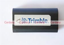 Trimble 7.4v/2400mAh Li-Ion battery for 5700 5800 R8 R7 R6 R8 GNSS GPS
