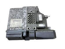 Standheizung Vorheizer Zusatzheizung Orig. Compass für Lancia Phedra 179 98880J
