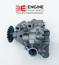 RENAULT 2.0 DCI M9R OIL PUMP FOR ESPACE SCÉNIC LAGUNA TRAFIC 150001563R - NEW!