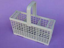 31X5348  GENUINE KLEENMAID dishwasher  CUTLERY BASKET (KMDW219)