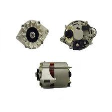 Fits OPEL Ascona C 1.6 Alternator 1986-1988 - 4803UK