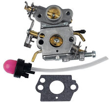 Gas Chain Saw Carb 545070601 Carburetor for Poulan P3816 P4018 PP3416 PP3516 +