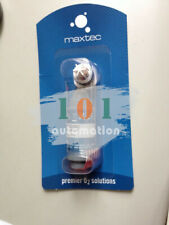 1Pcs New For MAXTEC Ventilator Oxygen Sensor MAX250 Oxygen Battery
