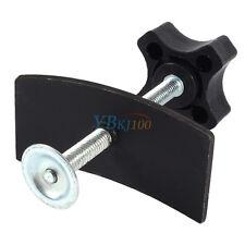 Disc Brake Pad Spreader Installation Caliper Piston Compressor Rebuild Tool GLF