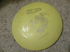 Innova Dx Wraith 174 gram golf disc
