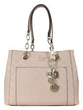 Guess Women's Ilenia Girlfriend Satchel Handbag