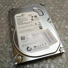 500GB SATA Dell 9CF26 Seagate Barracuda ST500DM002 1BD142-500 Hard Drive M10