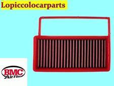 filtro aria SPORTIVO IN COTONE LAVABILE ORIGINALE BMC FB 540/20