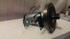 Used Treadmill Motor, Wind Turbine, Permanent Magnet, Part M164324 1.75hp