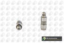 Rocker / stößel hydraulik HEBER Nockenstößel für verschiedene Modelle ca5274