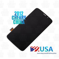 USA LCD Display Touch Screen Digitizer Assembly for Motorola Moto Z3 Play Xt1929